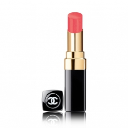 CHANEL Rouge Coco Shine 497 Intrépide