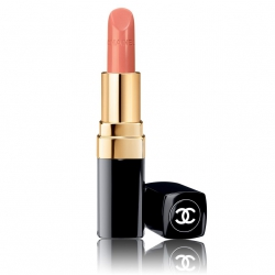 CHANEL Rouge Coco 410 Catherine