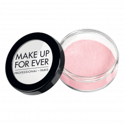 Make Up For Ever Super Matte Loose Powder 2 Pale Pink 10 gr