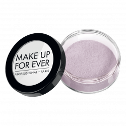 Make Up For Ever Super Matte Loose Powder 8 Mauve 10 gr