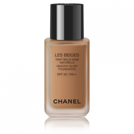 CHANEL Les Beiges Teint Belle Mine Naturelle nº 70