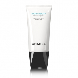 CHANEL Hydra Beauty Mascarilla Hidratación Protección Luminosidad 75 ml
