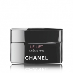 CHANEL LE LIFT Crema Fina Firmeza Antiarrugas 50 ml