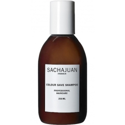 SACHAJUAN Colour Save Shampoo Cabello Teñido 250 ml