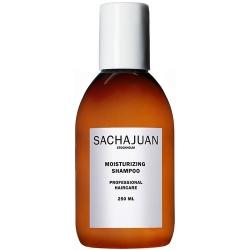 SACHAJUAN Moisturizing Shampoo Super Hidratante 250 ml