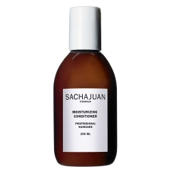 SACHAJUAN Moisturizing Conditioner Acondicionador Hidratante 250 ml