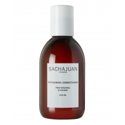 SACHAJUAN Thickening Conditioner Acondicionador Cabello Fino 250 ml