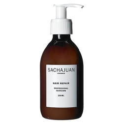 SACHAJUAN Hair Repair Tratamiento Intensivo 250 ml