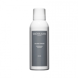 SACHAJUAN Volume Powder Spray Volumen y Estructura 200 ml