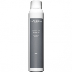 SACHAJUAN Straight and Shine Spray Liso y Brillo 200 ml