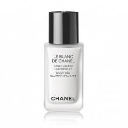 CHANEL Le Blanc de Chanel Base Iluminadora Universal 30 ml