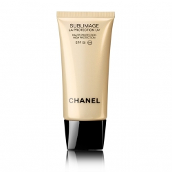 CHANEL SUBLIMAGE La Protection UV Spf 50 30 ml