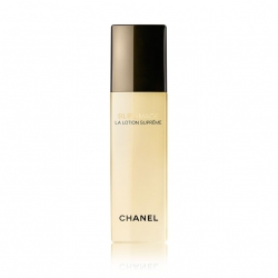 CHANEL SUBLIMAGE La Lotion Supreme Máxima Regeneración de la Piel 125 ml