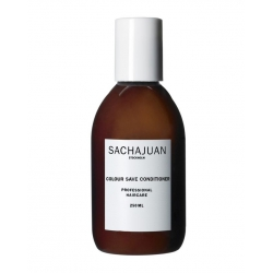 SACHAJUAN Colour Save Conditioner Acondicionador Cabello Teñido 250 ml