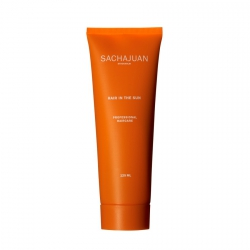SACHAJUAN Air In The SUN 125 ml