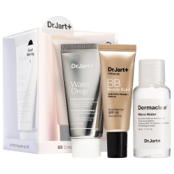 Dr.Jart+ K-Beauty A BB C´s Limited Edition