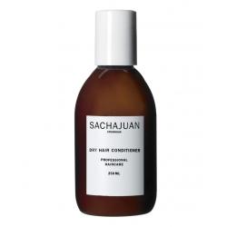 SACHAJUAN Dry Hair Conditioner Acondicionador Cabello Seco 250 ml