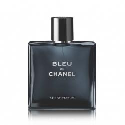 CHANEL BLEU de Chanel Eau de Parfum 100 ml