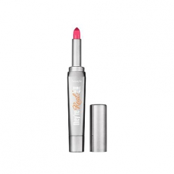 BENEFIT they're real! double the lip Fuchsia Fever