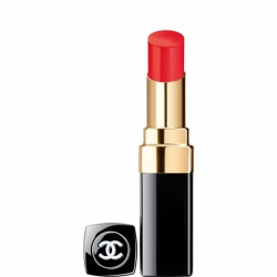 CHANEL Rouge Coco Shine 507 Insoumise
