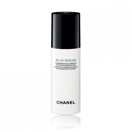 CHANEL Blue Serum Activador de Juventud 30 ml