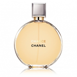 CHANEL CHANCE Eau de Parfum Vaporizador 100 ml