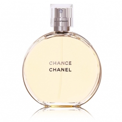 CHANEL CHANCE Eau de Toillete Vaporizador 150 ml