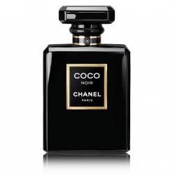 CHANEL COCO NOIR Eau De Parfum Vaporizador 50 ml