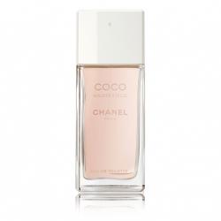 CHANEL Coco Mademoiselle Eau de Toilette Vaporizador 100 ml