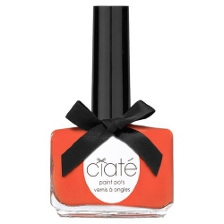 "CIATÉ ""Loop the Loop"" pp 151 13.5 ml"
