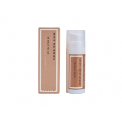 Beauté Mediterranea BB Cream medium (medio)