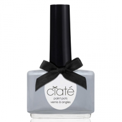 "CIATÉ ""Chinchilla"" pp 147 13.5 ml"