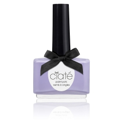 "CIATÉ ""Spinning Teacup"" pp 150 13.5 ml"