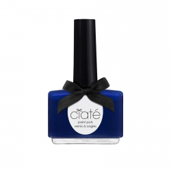 "CIATÉ ""Power Dressing"" pp 036 13.5 ml"