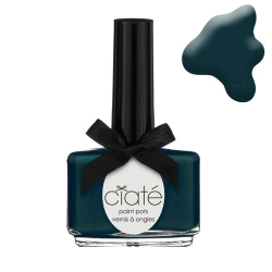 "CIATÉ ""Superficial"" pp 035 13.5 ml"