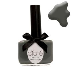 """CIATÉ """"Vintage"""" pp 018 13.5 ml"""