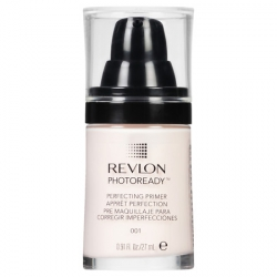 REVLON Photoready Perfecting PRIMER 27 ml