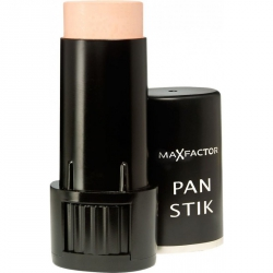 Max Factor Pan Stik 25 Fair 9 gr