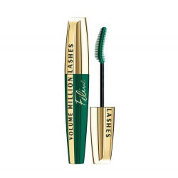 L'Oreal Volume Million Lashes Feline BLACK