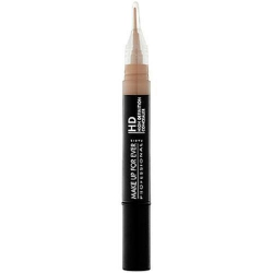 Make Up Forever HD High Definition Concealer 340 Sand