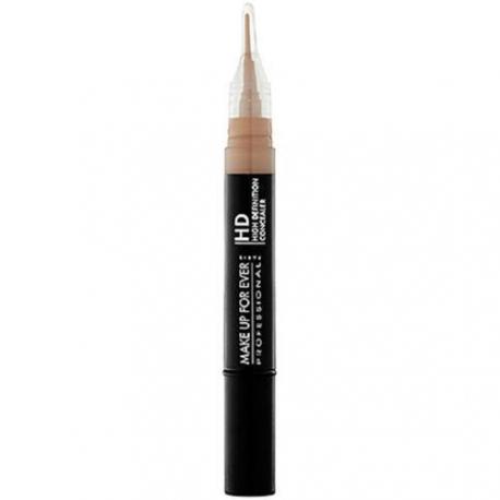 Make Up Forever HD High Definition Concealer 340 Sand