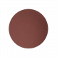 Make Up For Ever Artist Shadow Sombras Ojos M-608 Red Brown