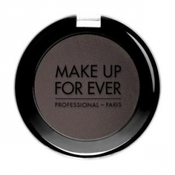 Make Up For Ever Artist Shadow Sombras Ojos M-620 Gray Brown