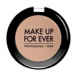 Make Up For Ever Artist Shadow Sombras Ojos M-536 Milk Tea