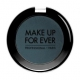 Make Up For Ever Artist Shadow Sombras Ojos M-240 Prussian Blue