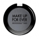 Make Up For Ever Artist Shadow Sombras Ojos M-110 Cement