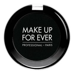 Make Up For Ever Artist Shadow Sombras Ojos S-102 Onyx