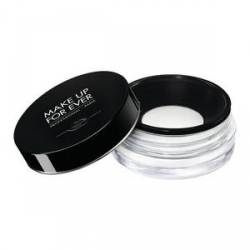 Make Up For Ever Polvos sueltos Ultra HD 8,5 gr