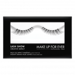 Make Up For Ever Lash Show Creative Impact C-709