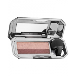 BENEFIT they're real! duo eyeshadow blender Provocative Plum